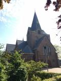 Boven Leeuwen, RK kerk 12 [042], 2017.jpg
