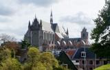 prot gem Hooglandse Kerk