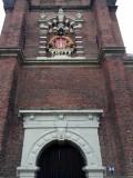 Prot gem Nieuwe Kerk