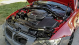 2009 M3 Engine (Gallery)