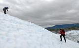 Matanuska Glacier, August 2017