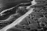 1450-Coastguard beach 5-08-2017 1996--8.jpg