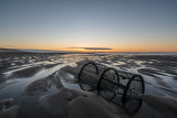 1450-Coastguard beach 5-08-2017 1924--4.jpg