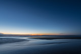1450-Coastguard beach 5-08-2017 1897--3.jpg