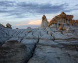 easter_badlands_4