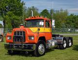 85 Mack R600_0717.jpg