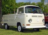 VW Pick Up_0726.jpg
