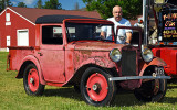 1930 American Austin_1078.jpg