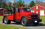 Dodge Wrecker_1052.jpg