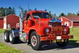 Mack B81_1025.jpg
