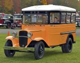 Chevy School Bus_4188.jpg