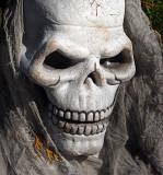 Skull_3398.jpg