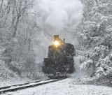 40 snow color drr_7837.jpg