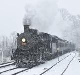 3025 snow drl_7819.jpg