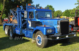 64_Brockway_Wrecker_fb_4728.jpg