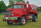 Mack_Water_Truck_4960.jpg