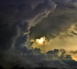 sky2_5461.jpg