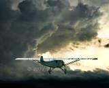 Spirit of the Aerodrome
