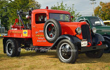Car and Truck Shows