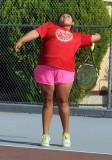 tennis varsity Uvalde