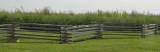 Wide Prairie Battle Site