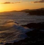 Kauai Revisited