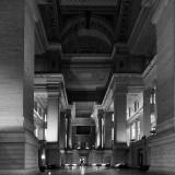 Mégalo architecture