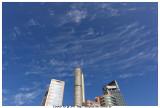 Cloud & Weather 賞雲影雲 Part IV