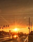 Sunset \ Sunrise Gallery