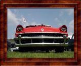 Misc Auto Shows