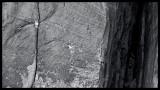 2017-07-16 Rt 279 Colorado River Potash Rd Moab Utah