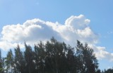 clouds_and_sky