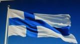 SUOMI FINLAND 100 YEARS!