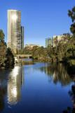 Australian Cityscapes