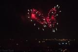 _V9A2096170704fireworks.jpg