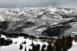Colorado/Utah