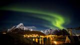Norway 2017-02-02