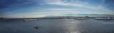 Messina Harbor Pano