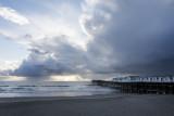 Pacific Beach 0608.