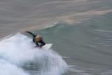 Pacific Beach  0641