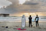 Pacific Beach 0632