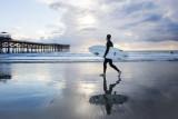 Pacific Beach 0619