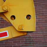 Árbitro con emoji mudo en la frente