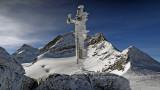 Jungfraujoch , Switzerland_AD3I7597 .jpg