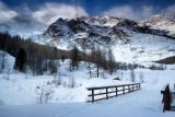 Saas-Fee, Switzerland_AD3I6928.jpg