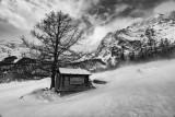 Saas-Fee , Switzerland_AD3I6871.jpg