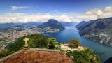 Monte San Salvatore , Carona, TI , Lugano , Switzerland_31_Juli_2016_AO1B2369.jpg