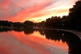 DC Sunset.jpg