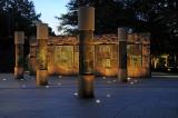 Columnmonument.jpg