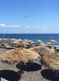 Beach R.jpg